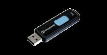 USB-флешки