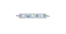 LED модуль