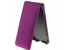 Чехол книжка Activ Rippling for Nokia N500 (violet) (A134-02)