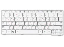Клавиатура ASUS K501UX (RU) черная | SNPMarket