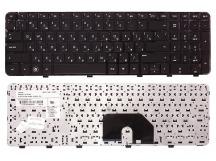 Клавиатура EMACHINES E625 (RU) черная V.1 | SNPMarket