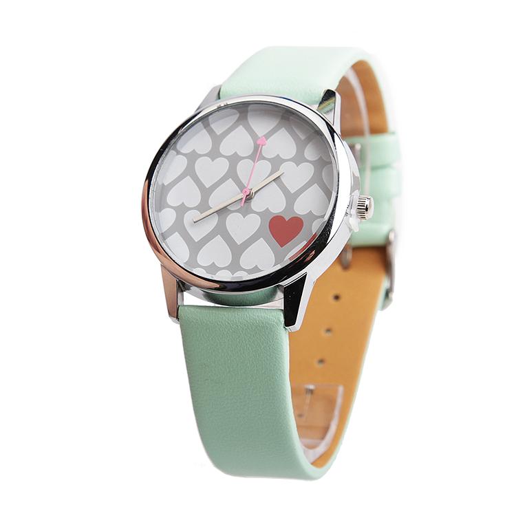 Самые модные женские часы 2016-2017: фото наручных