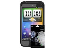 Плёнка Diamond Activ для HTC G11 Incredible S
