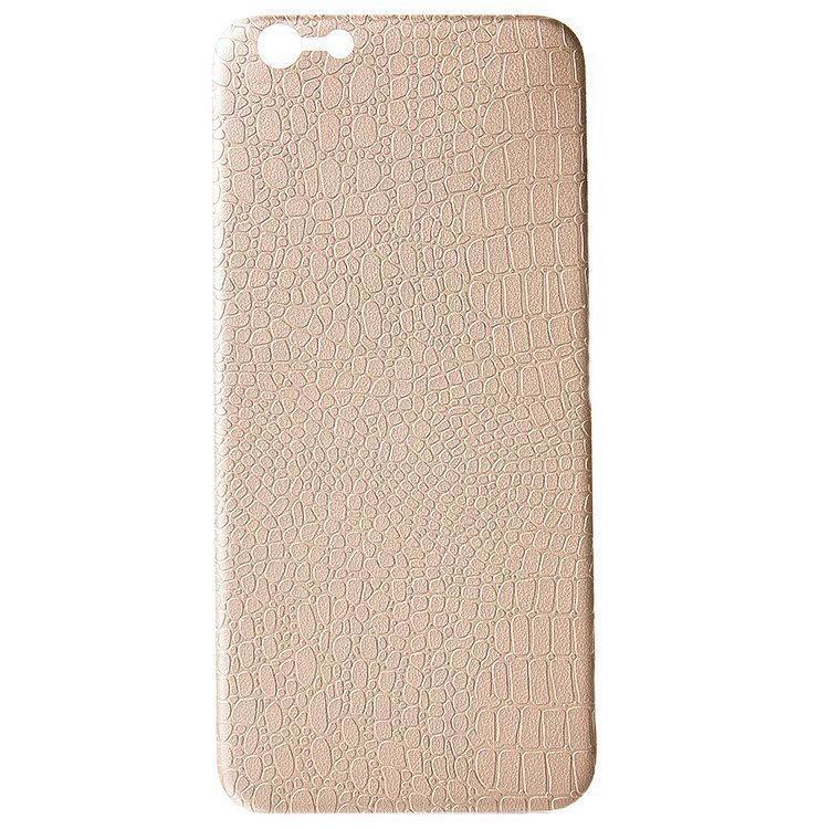 Защитное стекло Activ 3D Gold для APPLE iPhone 7 Plus 69560