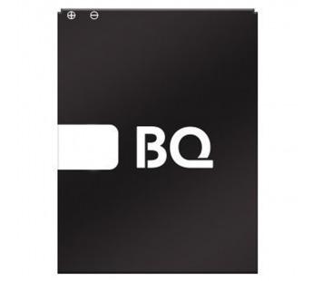АКБ BQ-1414 Start+#209208