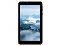 "Планшет Digma Optima Prime 5 3G Black (7"" IPS 1024x600, 4x1.2ГГц, 1+8Гб, 2200мАч, 8.1)"