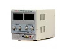 Источник питания YAXUN PS-305D (30V, 5A, режим стабилизации тока)
