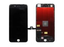 Запчасти для Apple iPhone 8 Plus (5.5) — Каталог аксессуаров   SNPMarket