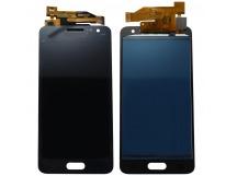 Запчасти для Samsung Galaxy A3 SM-A300 (4.5) — Каталог аксессуаров | SNPMarket