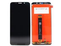 Запчасти для Huawei Y5 2018 (5.45) — Каталог аксессуаров   SNPMarket