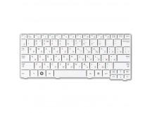 Клавиатура Acer Aspire V3-551G черная купить по цене 500₽, описание, характеристики в интернет-магазине SNPMarket