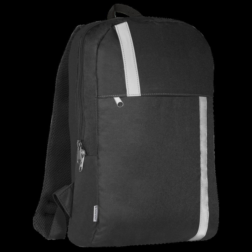0e06d4327528 Сумки для ноутбуков Defender - каталог цен, где купить в интернет ...